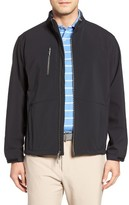 Peter Millar Men's Anchorage Shell Jacket