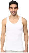Spanx for Men Targeted Core Tank