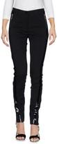 Versace Denim pants - Item 13035999