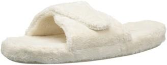 Acorn Women's 10155 Slide Slipper