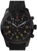 Swiss Military Hanowa Men's Watch 06-4265.13.007.11