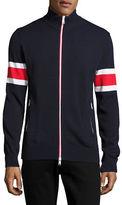 Tommy Hilfiger Truman Track Jacket