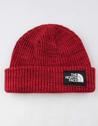 The North Face Salty Dog Mens Beanie