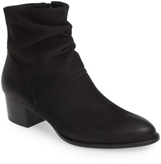 Paul Green Brianna Slouchy Bootie