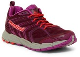 Montrail Caldorado Athletic Sneaker