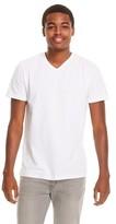 Mossimo Men's V-Neck T-Shirt