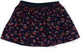 Polo Ralph Lauren Flounce Skirt (2-7 Years)