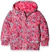 S'Oliver Girl's 52.708.51.4377 Jacket
