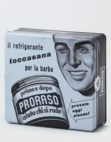 American Eagle Outfitters Proraso Vintage Toccasana Tin