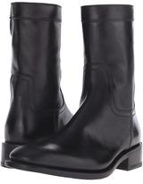 DSQUARED2 Dan Dress Boot