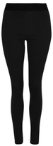 CAT George Elasticated Waistband Jeggings