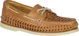 Sperry Men's Gold Cup Authentic Original Boat Shoe