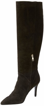 Karen Millen Fashions Limited Women's Knee-high Boots