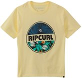 Rip Curl Boys' Style Buster Premium S/S Tee (8yrs20yrs) - 8136189