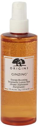 Origins GINZING EnergyBoosting Treatment Lotion Mist
