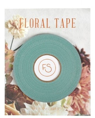 The Floral Society Floral Tape