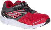 Saucony Boys' Baby Ride