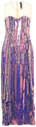 NORA BARTH Long dresses