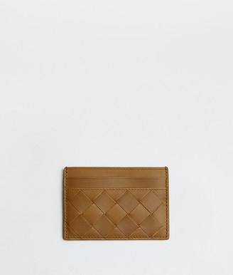 Bottega Veneta Card Case