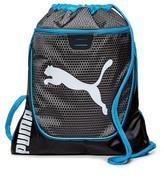 Puma Contender Carrysack