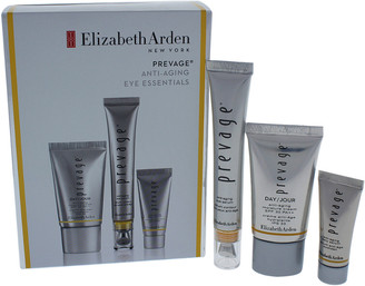 Elizabeth Arden 3Pc Prevage Anti-Aging Eye Essentials Set