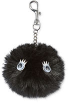 Asstd National Brand Monster Key Chain