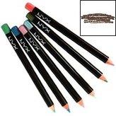 NYX Slim Lip Pencil - Expresso