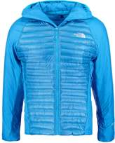 The North Face Verto Down Jacket Banff Blue