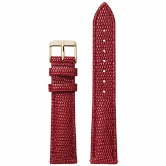 Cluse Womens Watch Strap CLS082