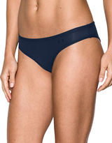 Under Armour Side Seamed Bikini Panty