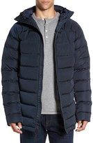 The North Face Men's 'Kanatak' Down Quilted Parka
