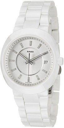Rado Women's D-Star Watch