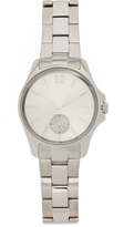 DKNY Eldridge Watch