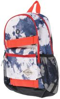 Billabong Backpacks & Bum bags
