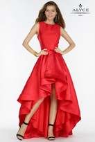 Alyce Paris Prom Collection - 6826 Dress