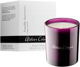Atelier Cologne Vanille Insensée Candle