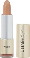 Ulta Nude Lipstick - Buff 257 (light rosy nude creme)