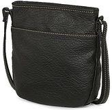 JCPenney Rosetti® Heidi Mini Crossbody Bag