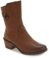 Teva Women's 'Foxy Mid' Boot