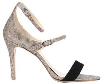 L'ARIANNA Sandals