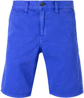 Rag & Bone bermuda shorts - men - Cotton - 36