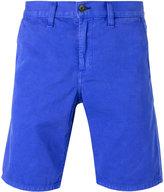 Rag & Bone bermuda shorts - men - Cotton - 36