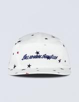 Billionaire Boys Club Star Gaze Camper Hat