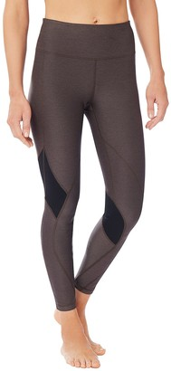 Shape Fx Women's Marathon Tight