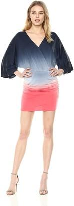 Young Fabulous & Broke Women's Hara Dress