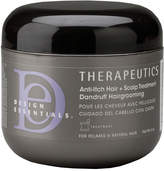 JCPenney Design Essentials Therapeutics Anti-Itch Hair & Scalp Treatment Dandruff Hairgrooming 4oz