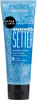 Matrix Style Link Prep Smooth Setter Smoothing Cream