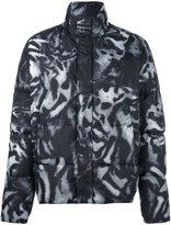 Paul Smith padded jacket