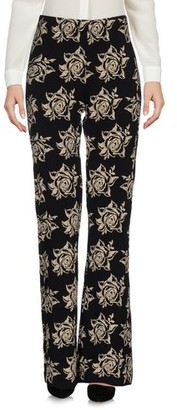 Charlott Casual trouser