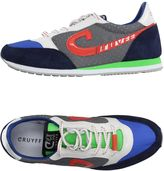 Cruyff Low-tops & sneakers - Item 11161494